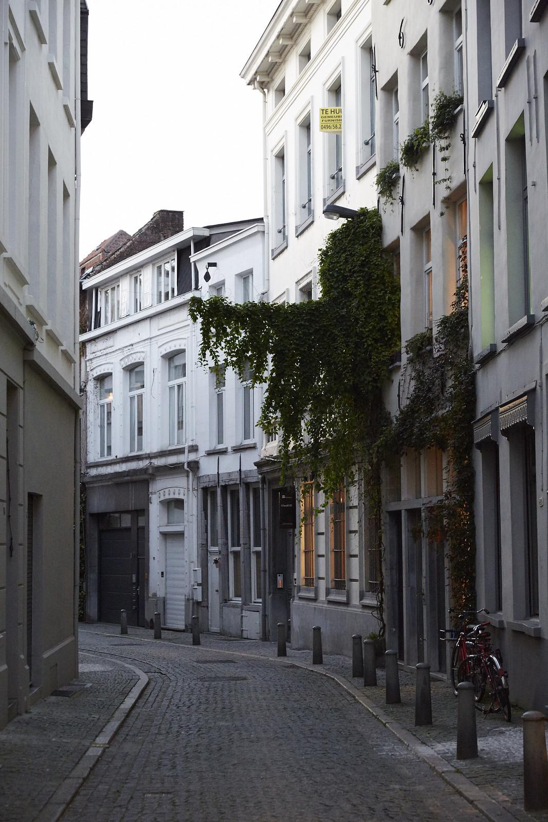 Antwerp_0252