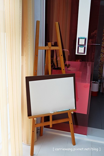 La Palette (17)