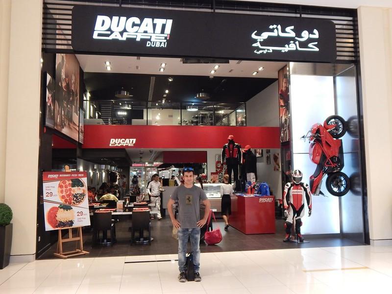 141205 Dubai (24) (1152 x 864)