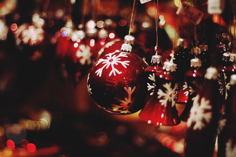christmasmarket (20) Kopie