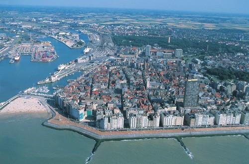 Oostende2