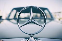 Automotive Photos