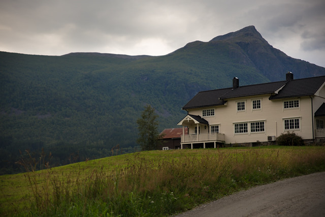 norge2