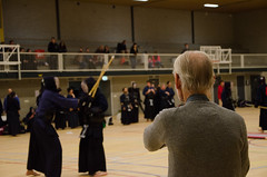 weapon combat sports, individual sports, contact sport, sports, combat sport, martial arts, kendo, japanese martial arts,