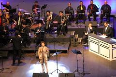 Antofagasta Big Band
