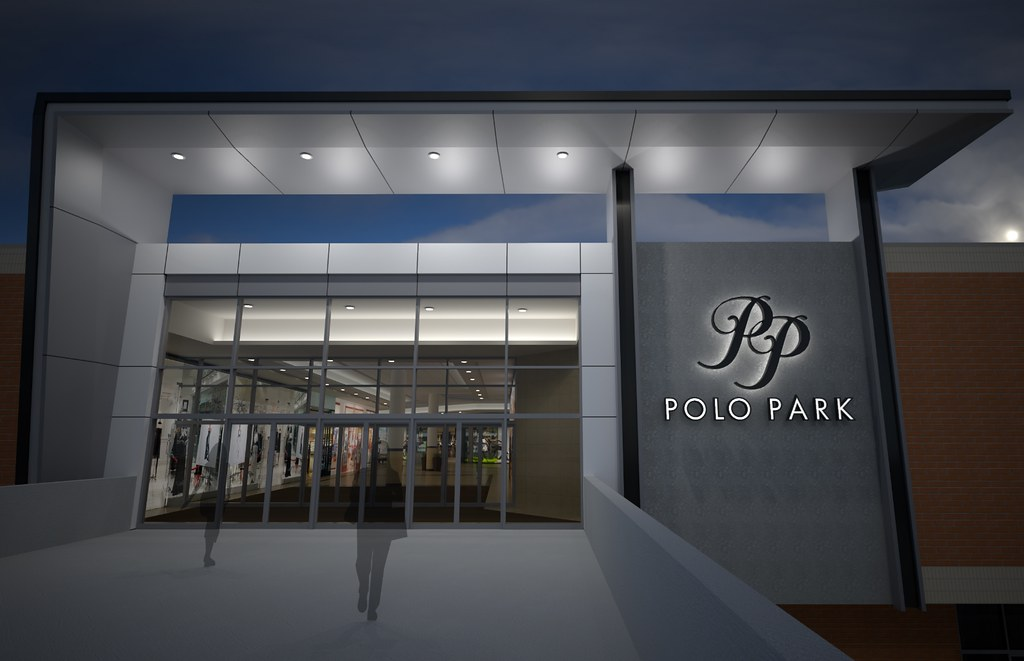 Polo Park Shopping Centre is located a short eight minute drive west of downtown Winnipeg on Portage Avenue and a ten minute drive from the Winnipeg James Armstrong Richardson International Airport. Parking instructions for Polo Park Shopping Centre2/5(1).
