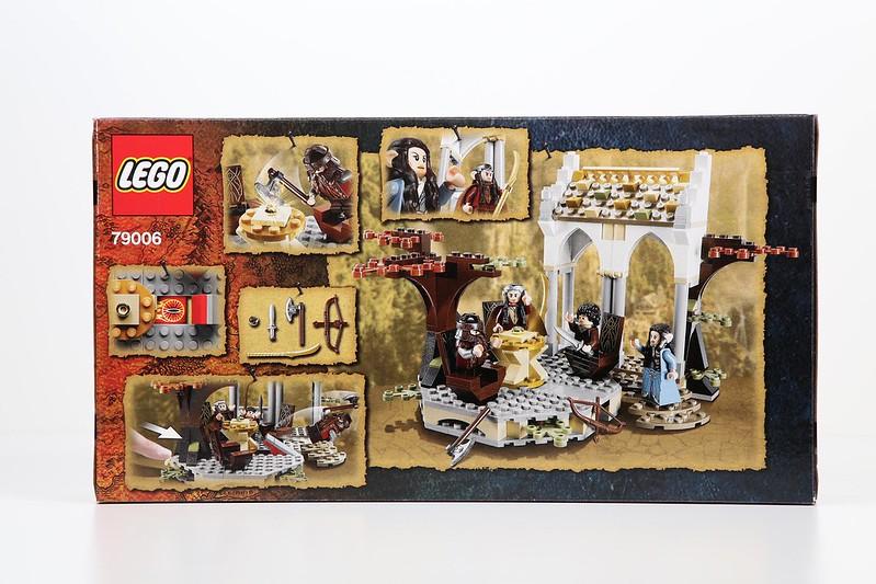 79006 box b