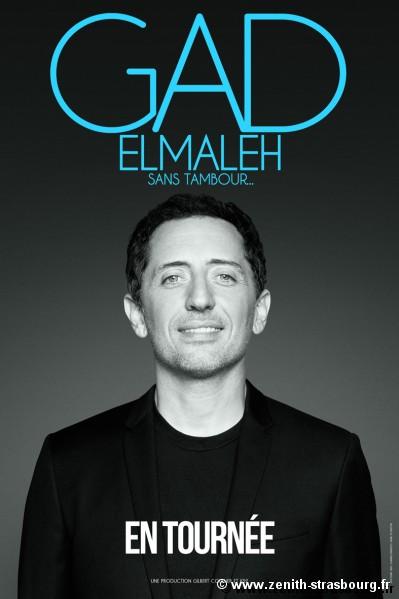 gad-elmaleh-sans-tambour