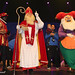 Sinterklaasfeest Club Kids 197 A
