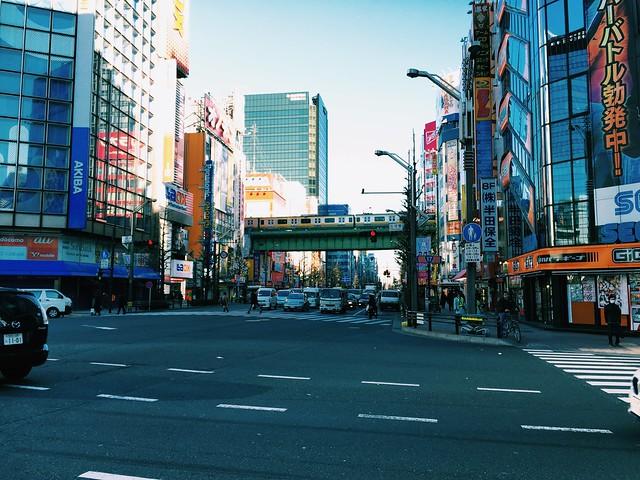 141216-17_Tokyo 1