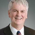 Geoff Fernie