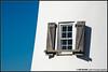 Lighthouse Window, St George Island, FL