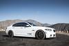 BMW F10 550i Velgen Wheels VMB5