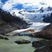 Los Glaciares NP and Fitz Roy Trek