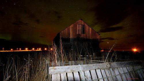 Norðurljós 27-11-2014 013