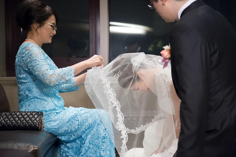 wedding20141210-34