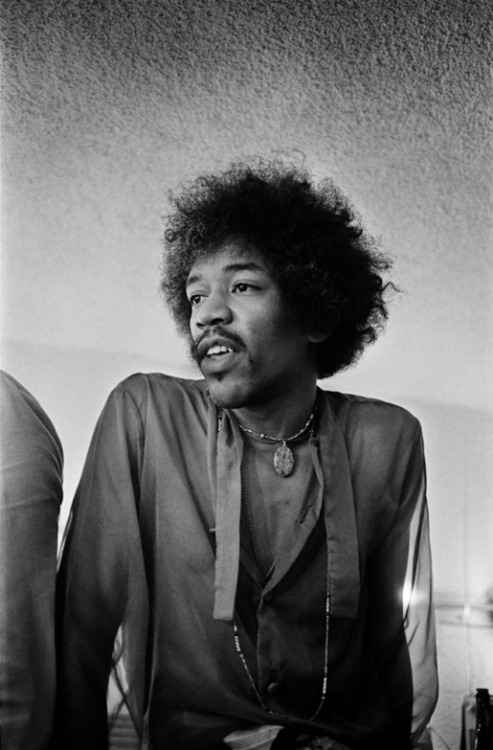 Hendrix6