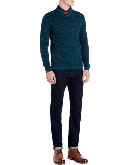 ca_Mens_Clothing_Sweaters_CATCOTT-Knitted-shawl-neck-sweater-Teal_TA4M_CATCOTT_13-TEAL_2.jpg
