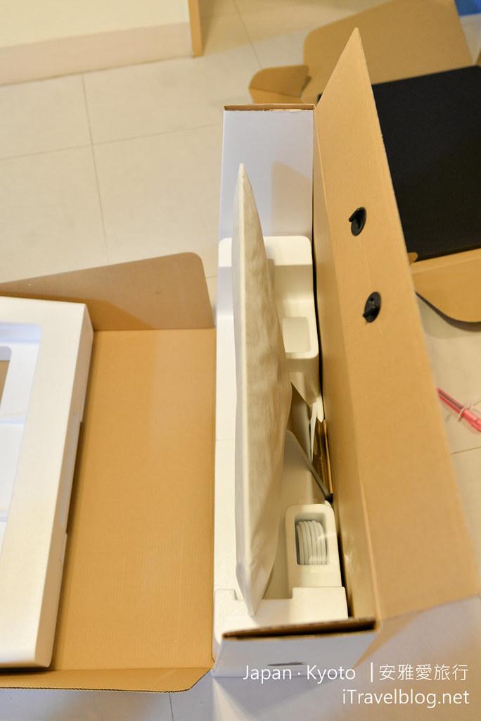 Apple iMac with 5K Retina display (27-inch) 56