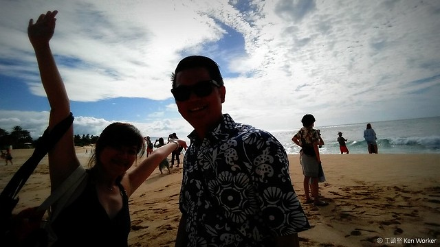 2014_all_trip_038