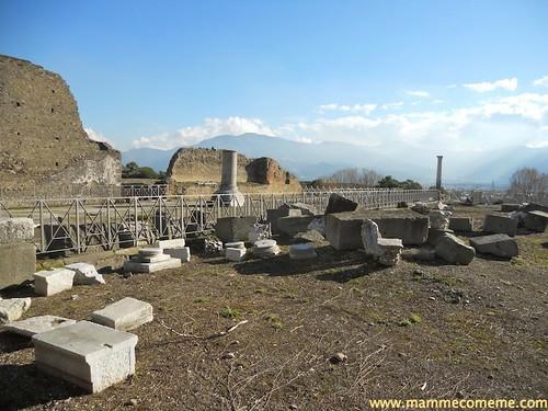 Pompei4_new