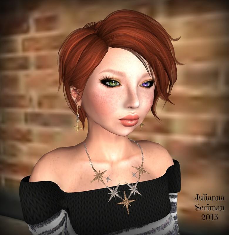Hunt jewelry_001