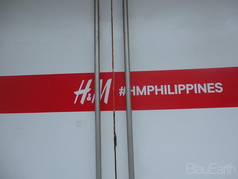 #HMPhilippines