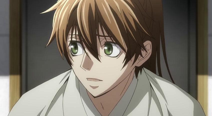 Hybrid Child OVA 3 (15)