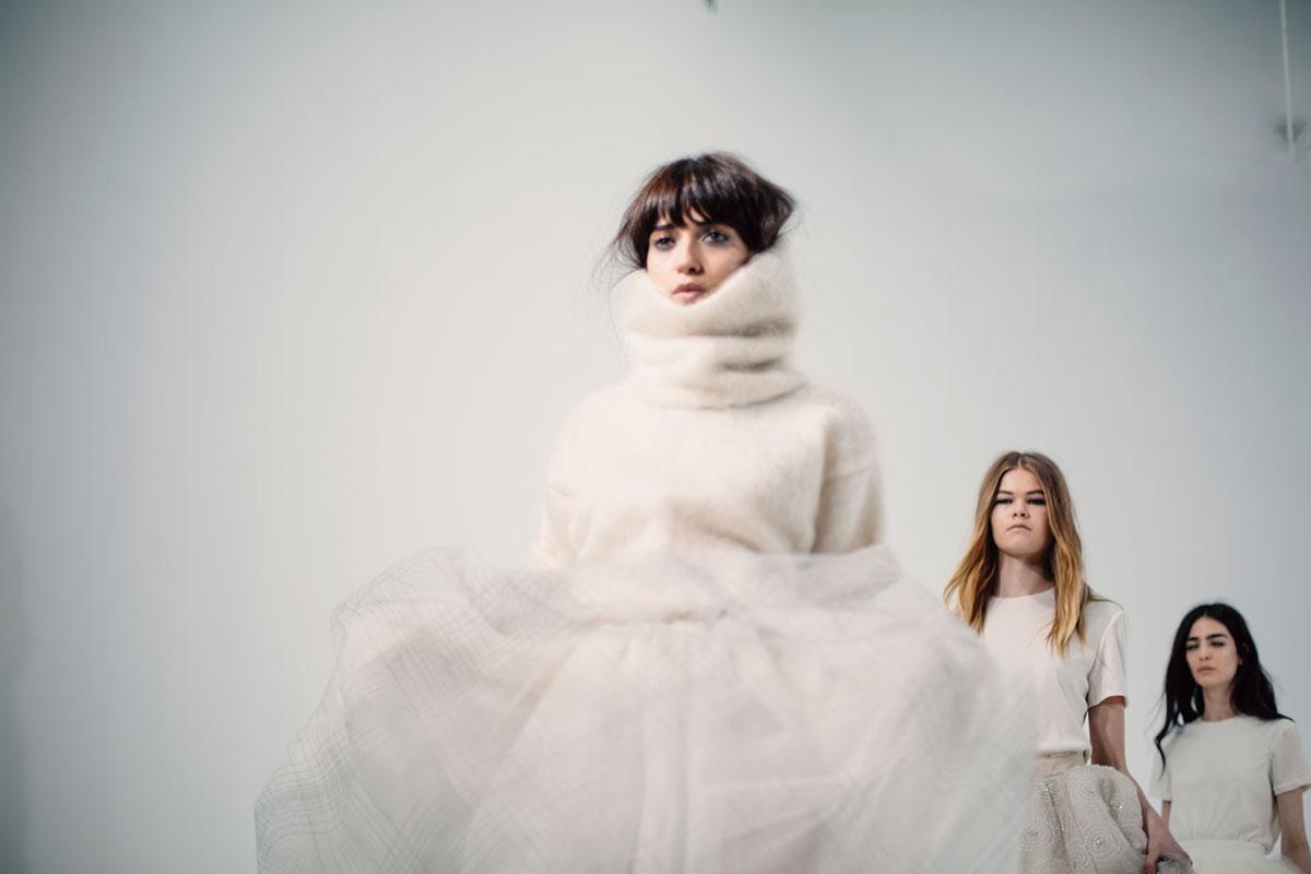 houghton-bride-07