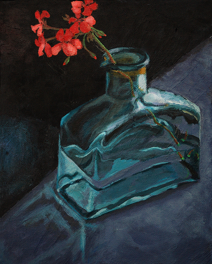 _bottle_1_