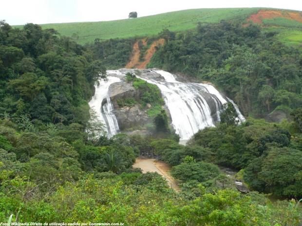 cachoeirasbrasil_2