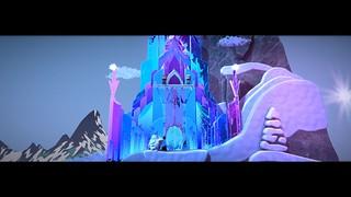 LittleBigPlanet 3: Frozen