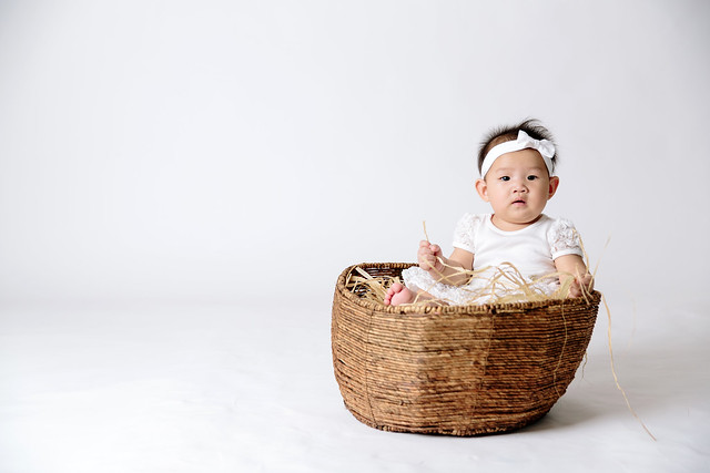 Baby Chanelle Chew - 30