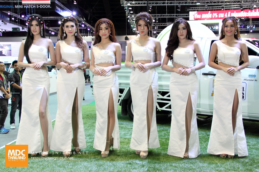 MDC-Motorshow2014-276
