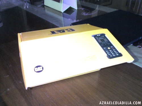IMG00002