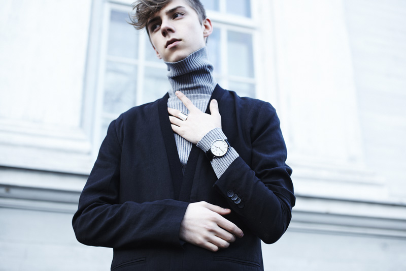 mikkoputtonen_fashionblogger_helsinki_weekday_danielwellington_fordandharris_web