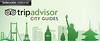 TRIPADVISOR CITY GUIDES by Gadgets Informer