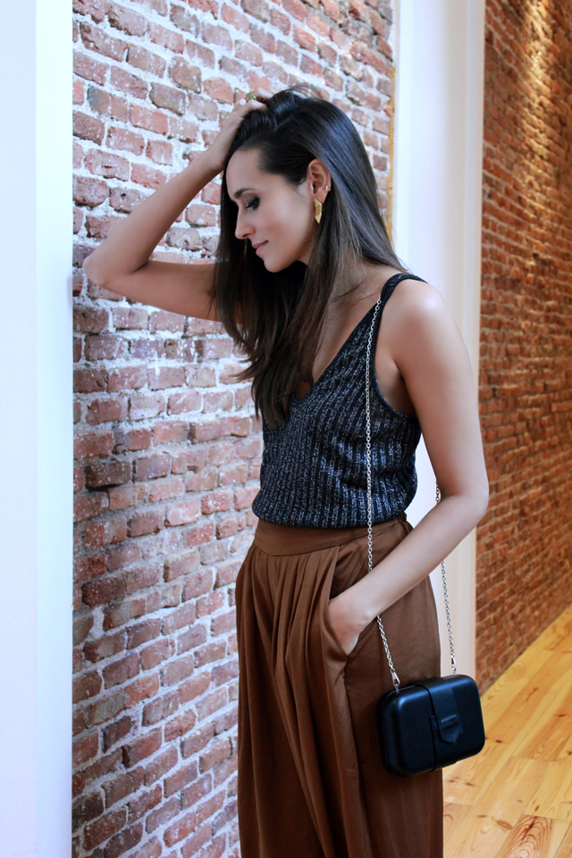 coohuco navidad fashion 4