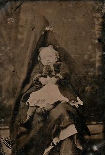 Hidden Mother 2