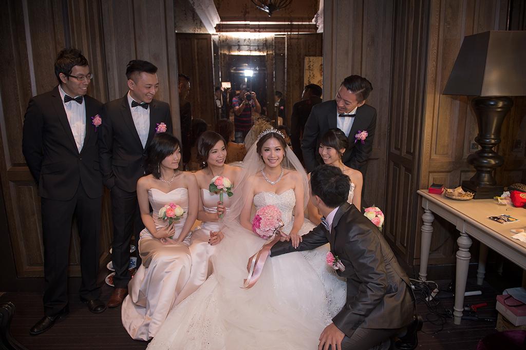 '君品酒店婚攝,婚攝BrianWang,婚禮紀錄,自主婚紗,類婚紗,海外婚紗婚禮,BWS_7795'