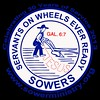 Sower Logo 30 year 6x6 solidcenter_edited-1