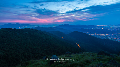 longexposure sunset red summer hk mountain blur color film clouds landscape photography hongkong photo twilight scenery exposure fb top magic hill peak filter 香港 雲 山 日落 hilltop 風景 天空 港 攝影 tsuenwan 荃灣 taimoshan 大帽山 fbp 500px tumblr taimomountain 香港500px