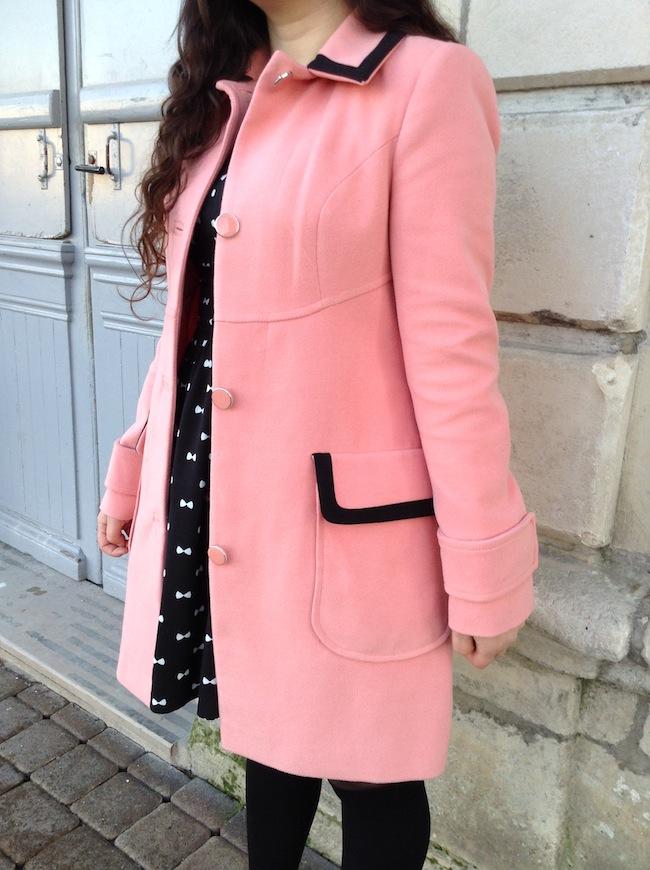 pink_lady_3