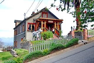 2007 Rosebud Avenue c.1907