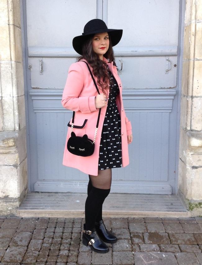 pink_lady_1