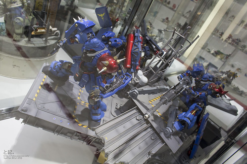 GBWC2014_World_representative_exhibitions-60