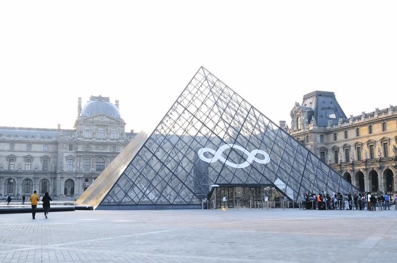 Paris_2013-08-29_059