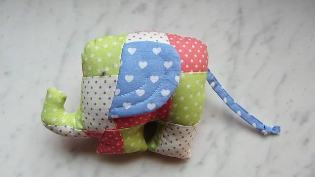 Patchwork-Elefanti01