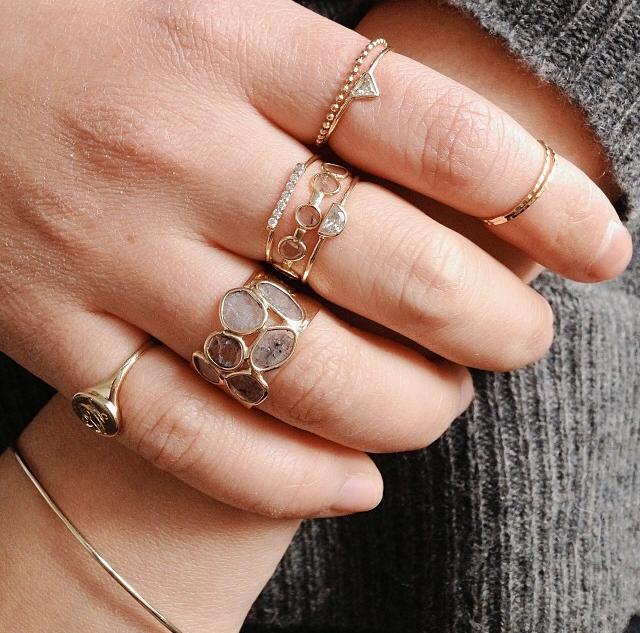 valejewelry