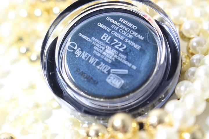 shimmering-cream-eye-shadow-shiseido-007